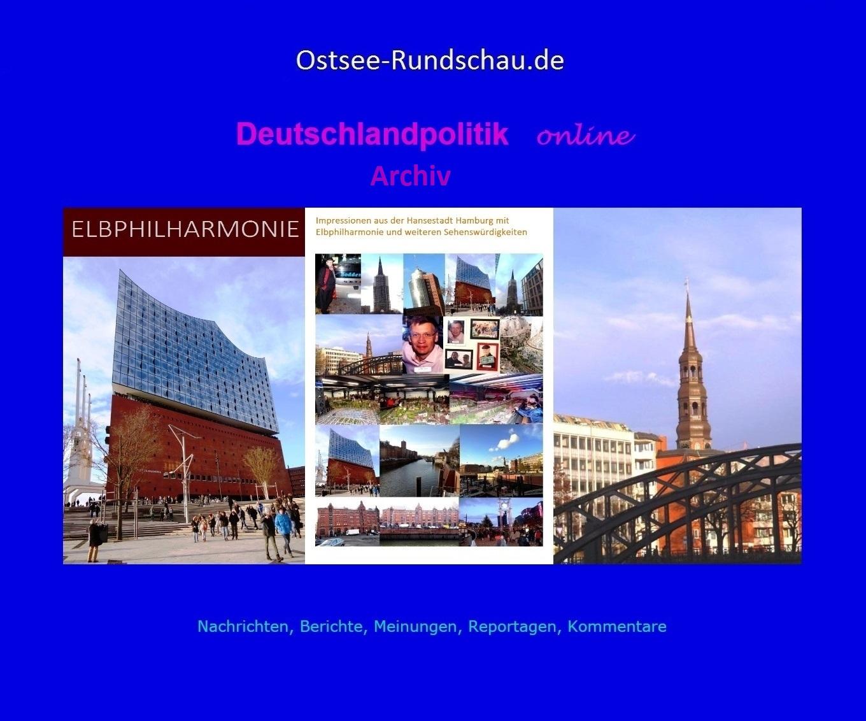 296c94ea37f24c Deutschlandpolitik online Archiv der Neuen Unabhängigen Onlinezeitungen  (NUOZ) Ostsee-Rundschau.de