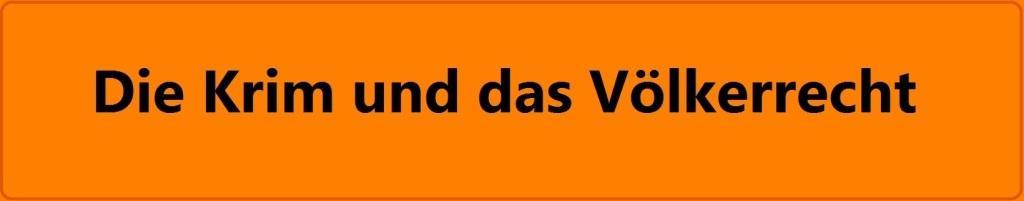 Rubikon - Die Krim und das Völkerrecht - Ist Russland ein Aggressor, der fremde Gebiete erobert und annektiert? - Interview mit dem Rechtsphilosophen Professor Reinhard Merkel über die sogenannte Annexion der Krim.