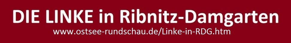 Die Linke in Ribnitz-Damgarten