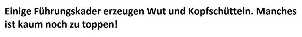 Absurde Politstatements - Zitat von Halina Wawzyniak, Bundestagsabgeordnete DIE LINKE,  auf Twitter: Im Kern war die SED eine rechte Partei. Autoritär, nationenbezogen, ausgrenzend  von allem, was nicht 'normal' war. – Zitatende. - Einige Führungskader erzeugen Wut und Kopfschütteln. Manches ist kaum noch zu toppen! - Ostsee-Rundschau.de