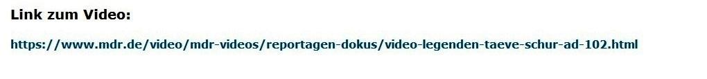 Herzlichen Glückwunsch, lieber Täve Schur, zu Deinem 90. Geburtstag! - Friedensfahrtlegende Gustav Adolf 'Täve' Schur beging am 23. Februar 2021 seinen 90. Geburtstag. - MDR Fernsehsendung 'Damals war's - Legenden - Ein Abend für Gustav Adolf 'Täve' Schur am 21.02.2021 von 20.15 Uhr bis gegen 21.45 Uhr. - Eckart Kreitlow -  Link zum Video: https://www.mdr.de/video/mdr-videos/reportagen-dokus/video-legenden-taeve-schur-ad-102.html