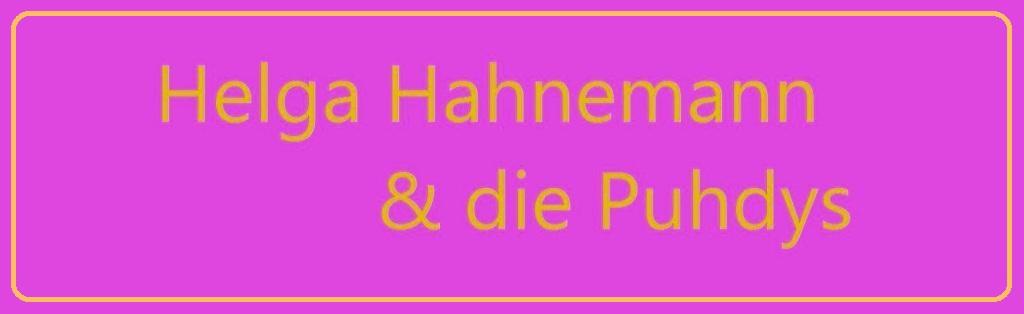 Helga Hahnemann & die Puhdys -  Rockerrente (Ein Kessel Buntes 23.09.1989) (VOD) DDR