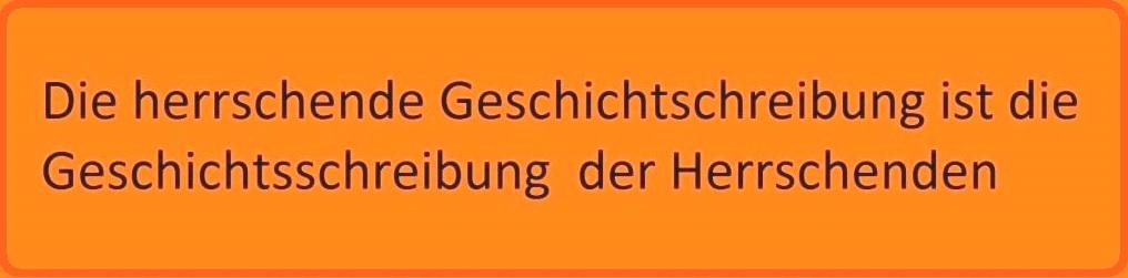 Aus der Rede von Oskar Lafontaine bei der Gedenkveranstaltung der Linksfraktion im Bundestag  zum 70. Jahrestag der Befreiung vom Faschismus. Weiterlesen: http://www.oskar-lafontaine.de/links-wirkt/details/t/neue-verantwortung/