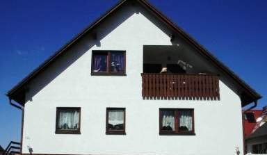 Aufgrund von Anfragen suchen wir landesweit im Rahmen  unserer kundenorientierten Maklertätigkeit Einfamilienhäuser, Baugrundstücke und altersgerechte Wohnungen zum Verkauf oder zur Vermietung mit realistischen Kaufpreis- bzw. Mietzinsvorstellungen. Foto: Eckart Kreitlow