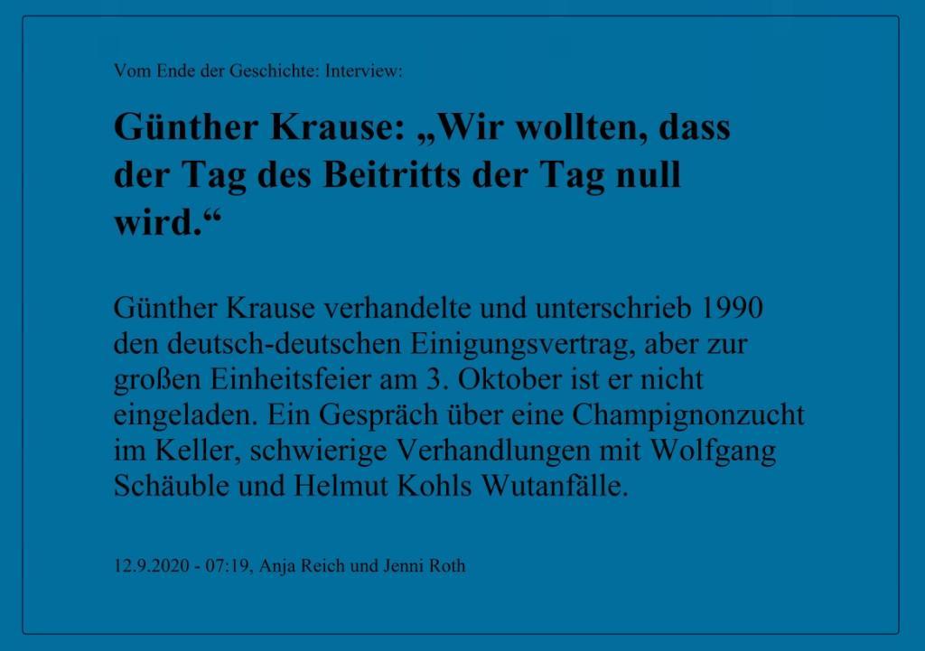 - Berliner Zeitung - 12.09.2020