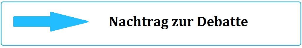 Nachtrag zur Debatte zu Artikeln in der OZ und zum Gedenktag am 27.01.2019 - PDF