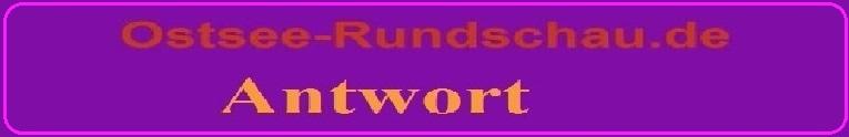 Aus dem Posteingang von Rationalgalerie.de - Neue Unabhängige Onlinezeitungen (NUOZ) Ostsee-Rundschau.de - vielseitig, informativ und unabhängig - Präsenzen der Kommunikation und der Publizistik mit vielen Fotos und  bunter Vielfalt
