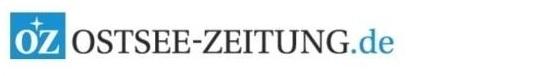 Ostsee-Zeitung-Beitrag vom 13. Mai 2019 / Kommunalwahl 2019 in  Ribnitz-Damgarten, Landkreis Vorpommern-Rügen  /  Kommunalwahl 2019 / Die Linke hält an Haus des Gastes fest / Neun Kandidaten treten zur Stadtvertreterwahl an. Eine Kernforderung: ein größeres Veranstaltungshaus für Ribnitz-Damgarten.