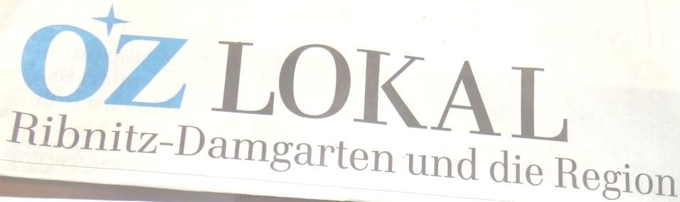 b14725c97d6acd An  Dr. Edwin Sternkiker edwin.sternkiker ostsee-zeitung.de  Ostsee-Zeitung  ...