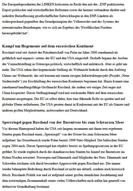 Pipeline unter Feuer - Warum Nord Stream 2 verhindert werden soll - von Dr. Detlef Bimboes - Aus dem Posteingang von Siegfried Dienel vom 27.04.2021 - Abschnitt 3