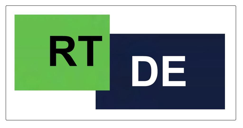 RT DE