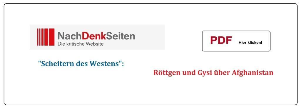 - Aus dem Posteingang von Siegfried Dienel vom 05.09.2021 - PDF