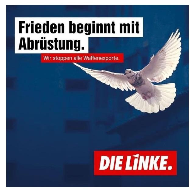Aus dem Posteingang von Dr. Sahra Wagenknecht (MdB) - Team Sahra 02.09.2021 - Corona: Mythen statt Fakten - Wie Merkel & Co. die Gesellschaft spalten - Abschnitt 5