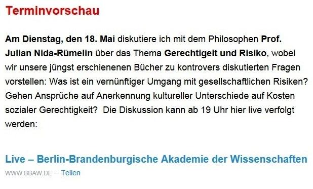 Aus dem Posteingang von Dr. Sahra Wagenknecht (MdB) - Team Sahra 13.05.2021 - Niedriglöhne und soziale Spaltung bekämpfen - Abschnitt 4