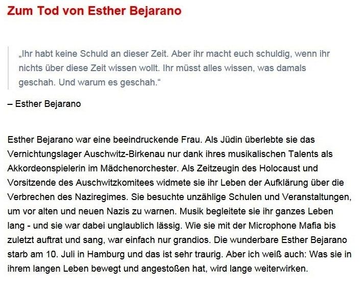 Aus dem Posteingang von Dr. Sahra Wagenknecht (MdB) - Team Sahra 15.07.2021 - Die Menschen vor Katastrophen und Lebensrisiken besser schützen! - Abschnitt 6 - Link: https://www.sahra-wagenknecht.de/
