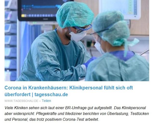 Aus dem Posteingang von Dr. Sahra Wagenknecht (MdB) - Team Sahra 19.11.2020 - Der Kampf gegen das Virus darf nicht länger abseits demokratischer Kontrolle stattfinden - Abschnitt 4