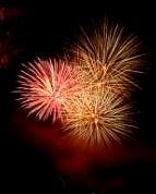Im Namen des Ortsvorstandes DIE LINKE Ribnitz-Damgarten herzliche Grüße und die besten Wünsche für das neue Jahr 2015!
