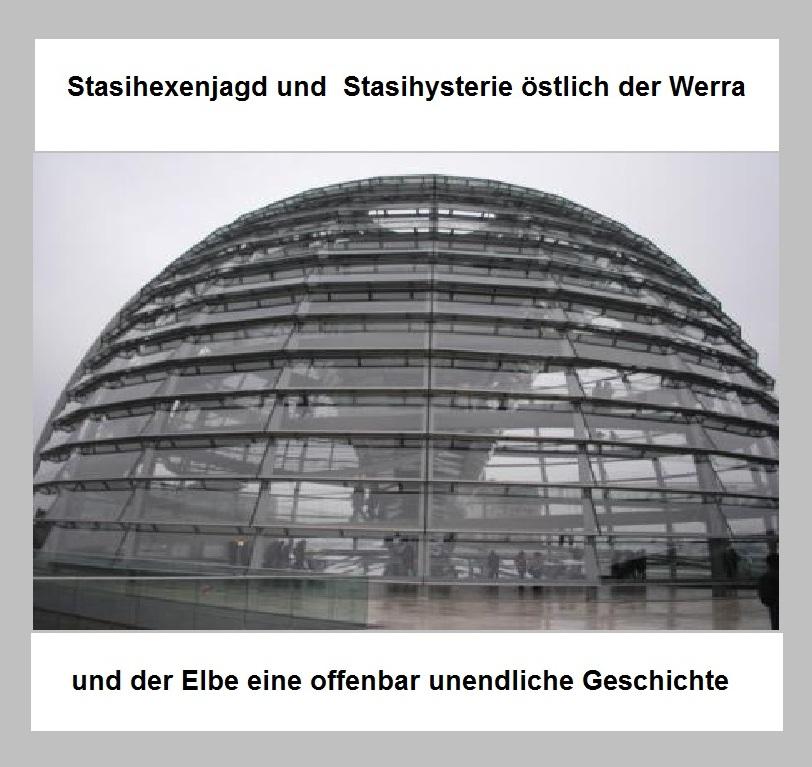 Die gläserne Kuppel auf dem Reichstagsgebäude in der Hauptstadt der Bundesrepublik Deutschland Berlin. Foto: Eckart Kreitlow