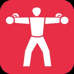 Ribnitzer Sportverein 1919 e. V. - Fitness und Gesundheit