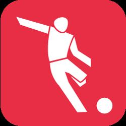 Ribnitzer Sportverein 1919 e. V. - Fu�ball