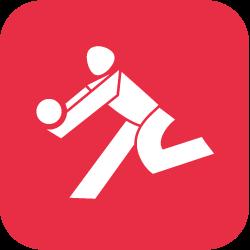 Ribnitzer Sportverein 1919 e. V. - Volleyball