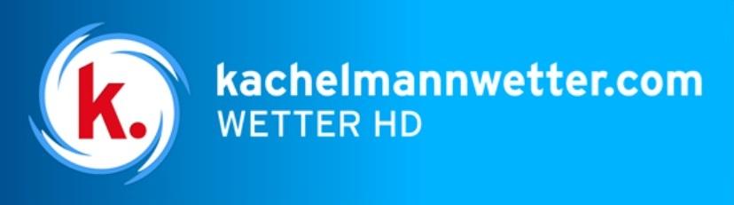 kachelmannwetter.com - Kachelmann GmbH - Geschäftsführer: Jörg Kachelmann - Dorfplatz 2 - CH-6417 Sattel - Schweiz